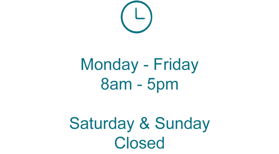 Operational-Hours