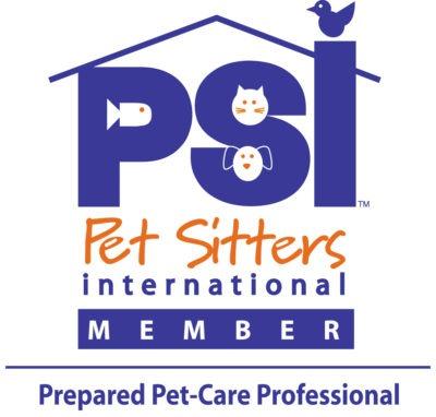 PSI Logo-PPCP Tagline